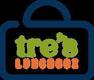 TLB_Logo.png