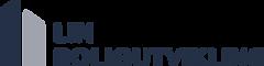 LIN_Boligutvikling_Horisontal_Logo_RGB.p
