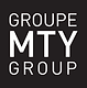 1200px-MTY_Food_Group_logo_(2016).svg.png
