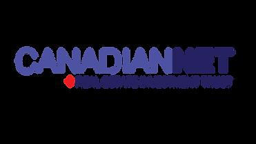 CNET_Logo EV.png