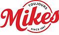 mikes logo.jpg