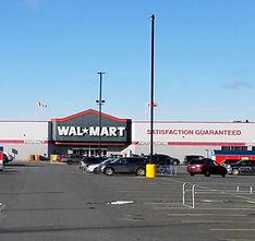 Walmart banner.jpg