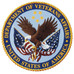Veterans can receive FREE chiropractic care at our office through the VA Choice program!