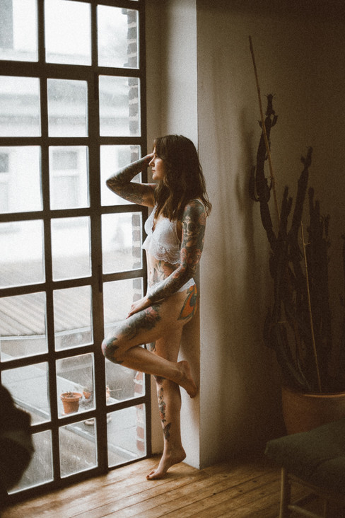 boudoir-5.jpg