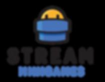 BM - Stream Minigames Logo Final.png