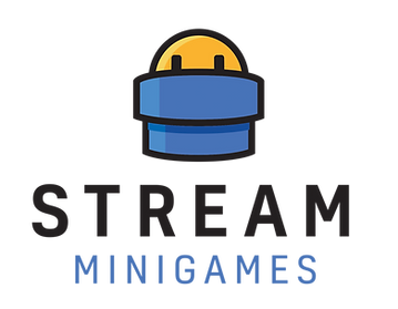 Stream Minigames Logo Final.png