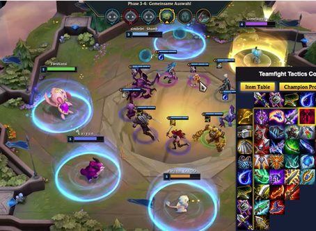 A Deep Dive into Game Integrations for Twitch