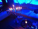 Chabad Young Jewish Professionals, CT