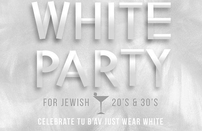 white party 1.jpg