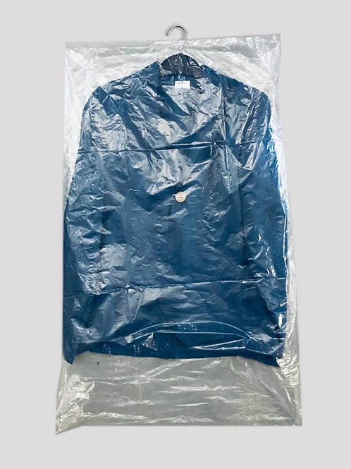 Laundry Jacket Bag 550mm*900mm