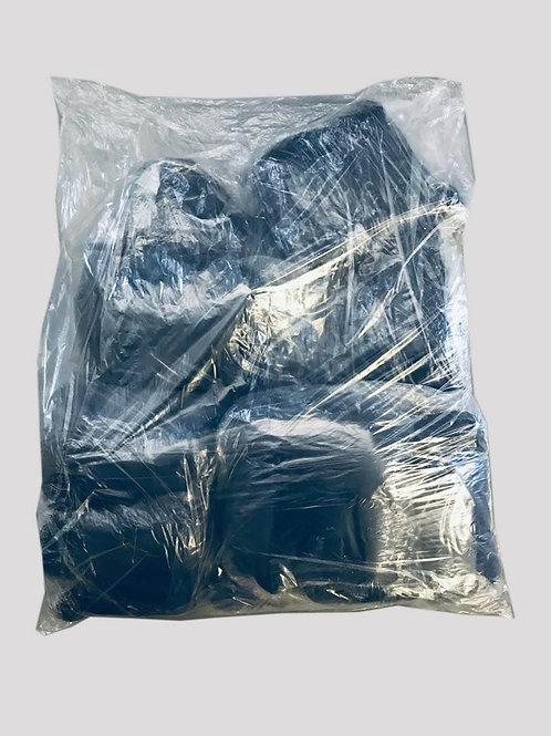 Laundry blanket bag 750mm*950mm