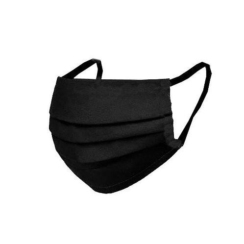 3-ply reusable cloth masks