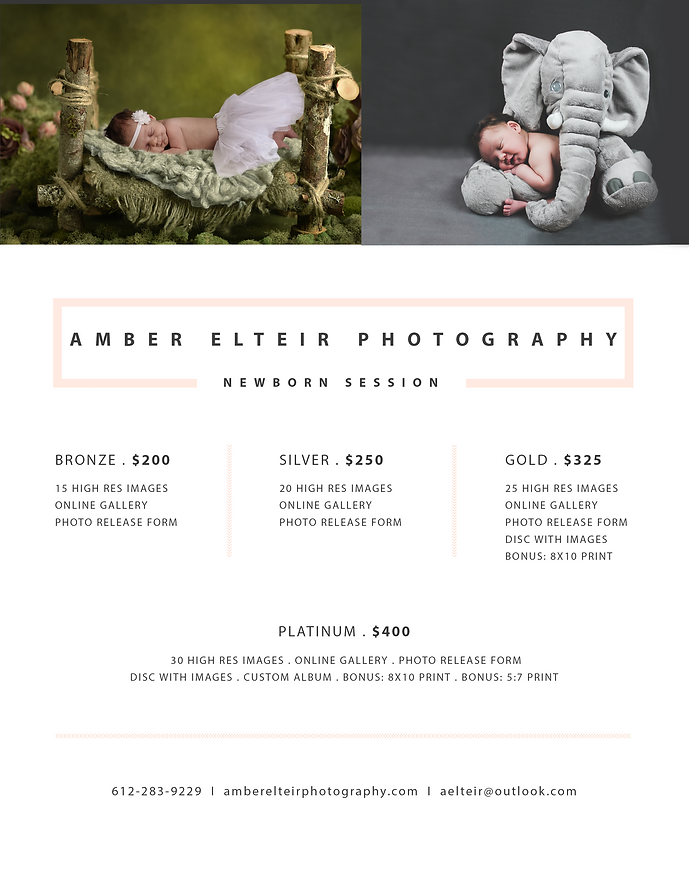 Newborn Sessions Pricing.png