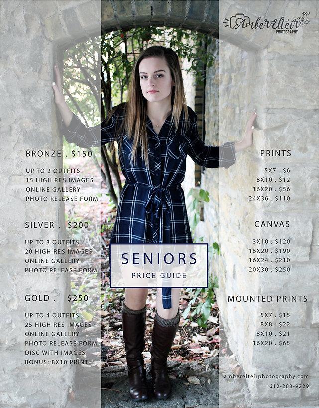 Senior Pricing Sheet.jpg