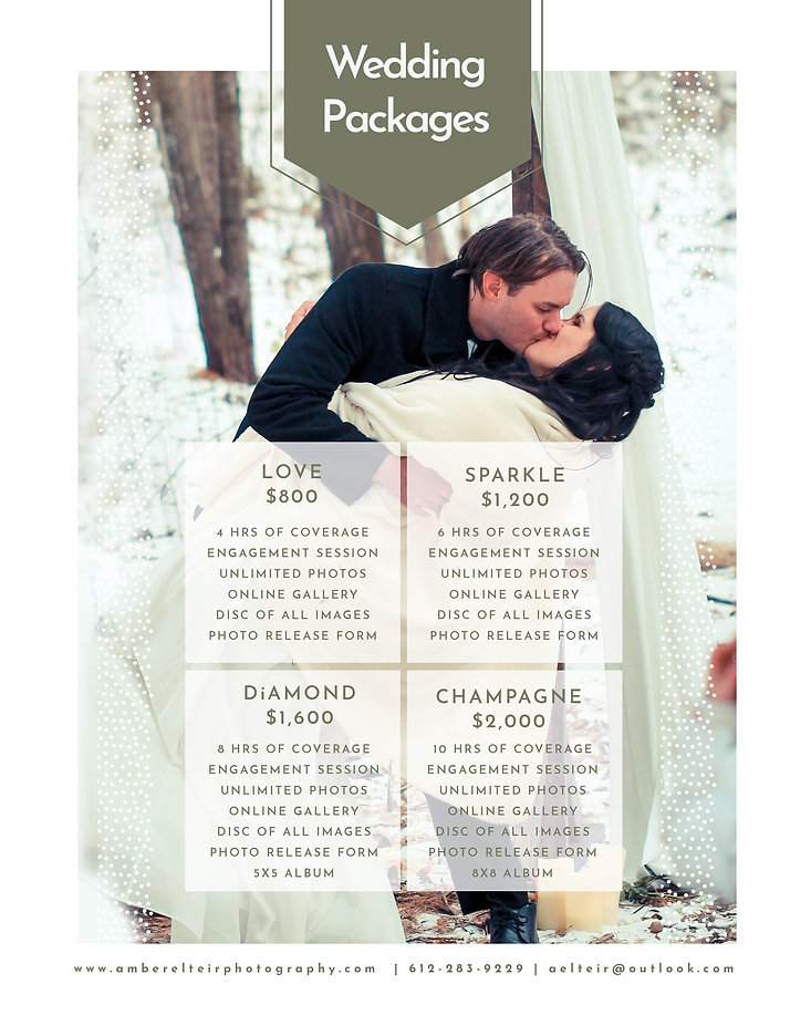 Wedding Pricing.jpg
