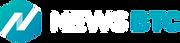m_logo_newsbtc.png