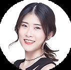 Vivian Meng.png