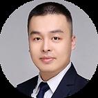Lei Qian.png