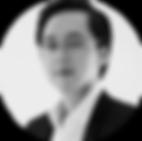 Eric Hung Nguyen.png