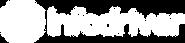 p_logo_infodriver.png