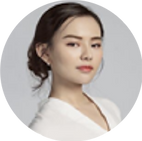 Anh Le.png