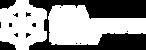 p_logo_ABR.png