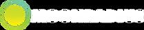m_logo_moonradius.png