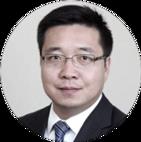 Jason Qiao.png