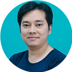 Kent Nguyen.png