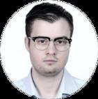 Murad Mahmudov.png