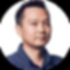 Jack Nguyen.png