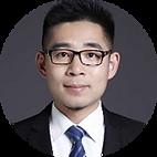 Gary Chang.png
