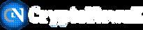 m_logo_cryptonewsz.png