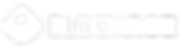 BlockAce Logo Done -02.png