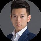 Christian Xu.png