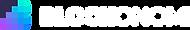 m_logo_blockonomi.png