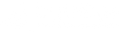m_logo_cryptoninjas.png