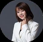 Tina Wang.png