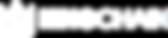 m_logo_kingchain.png