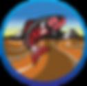 yfn logo.png