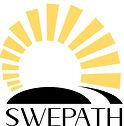 A-swepath logo-FINAL.jpg
