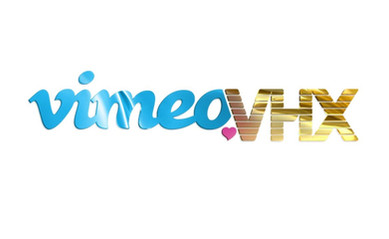 Vimeo acquires VHX