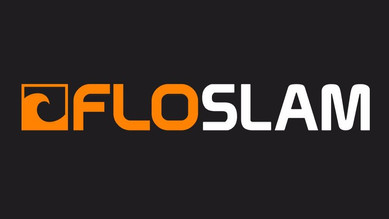 Flosports Making Waves on New Prowrestling Channel