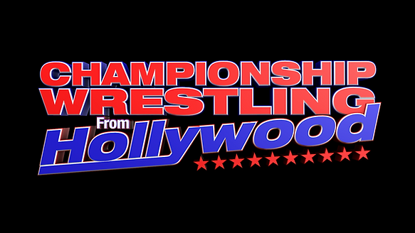 Championship_Wrestling_from_Hollywood_lo