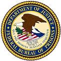 Federal-Bureau-of-Prisons.jpg