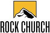rock-church.jpg