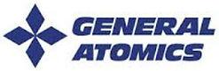 general-atomics-logo.jpg