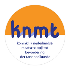 knmt-logo.png