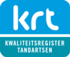 Kwaliteitsregister-Tandartsen_logo.png