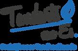 logo712.png